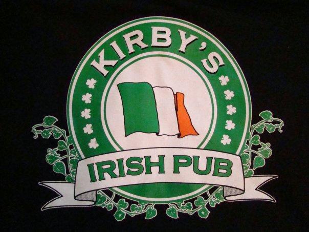 Kirbys Irish Pub