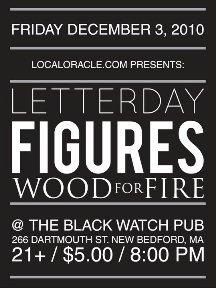 GOtm Finals Blackwatch Pub