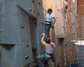 Carabiners Rock Climbing New Bedford