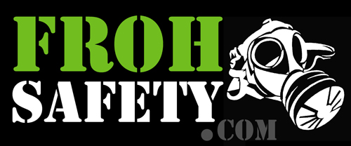 froh safety new bedford guide