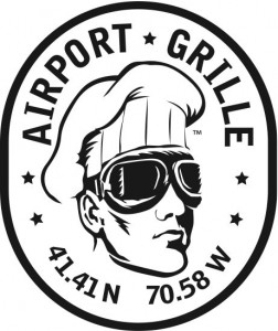 airport grille new bedford guide