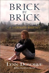 brick by brick new bedford guide