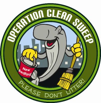 Operation Clean Sweep New Bedford