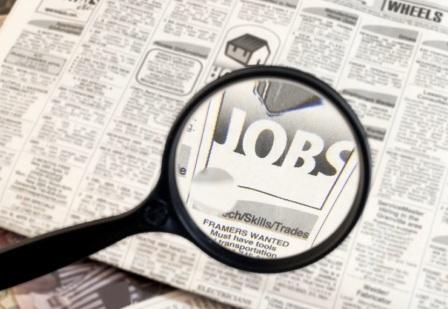 The Southcoast Hot Jobs List - 14 November, 2012 - New ...