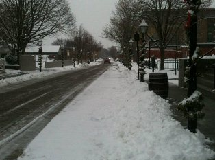 parking-ban-new-bedford