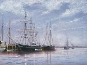 pastel-painting-by-edwin-blackburn