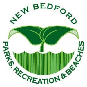 New-Bedford-Parks-Recreation-Beaches-Logo
