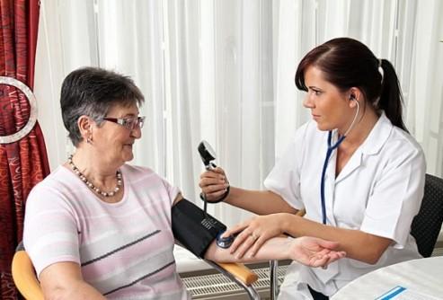 health-screening-new-bedford