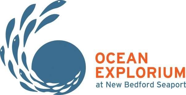 Ocean Explorium and NASA