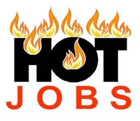 hot-jobs-new-bedford