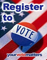 register-to-vote-new-bedford