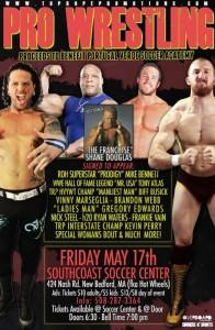 new-bedford-wrestling