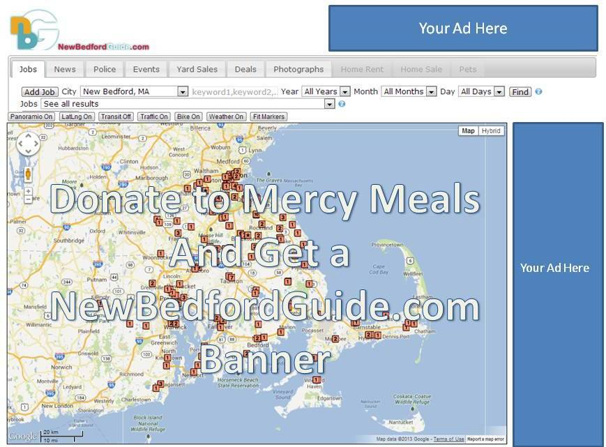 new-bedford-guide-portal-ad-space