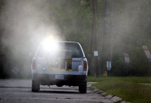 new-bedford-mosquito-spraying-july-2013