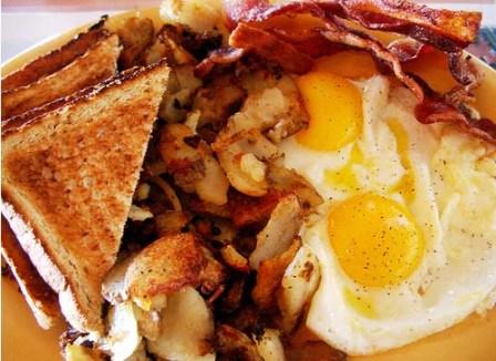 best-breakfast-new-bedford