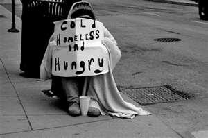 homeless-new-bedford