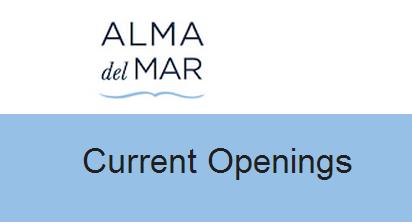 alama-del-mar-cafateria