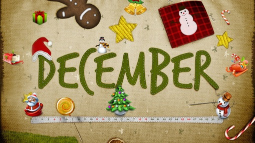 december-holiday-schedule-new-bedford-2013