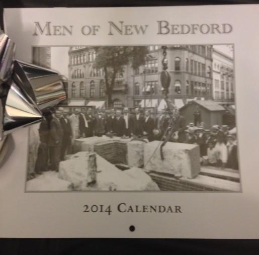 men-of-new-bedford-calendar