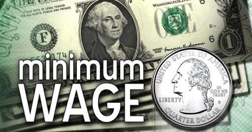 minimum wage-increase-ma