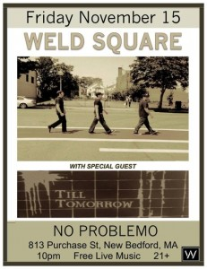 weld-square-band