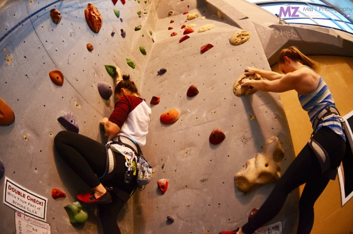 Carabiner S 2 0 New Bedford S Indoor Rock Climbing And Fitness Center New Bedford Guide