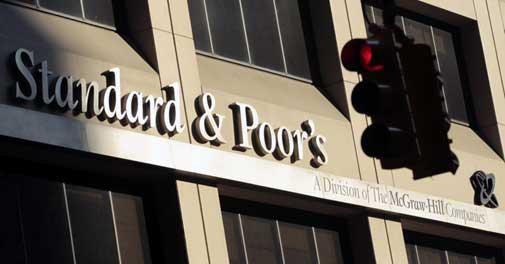 standard-poors-rating-new-bedford