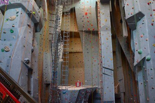 carabiners-new-bedford-rock-climbing