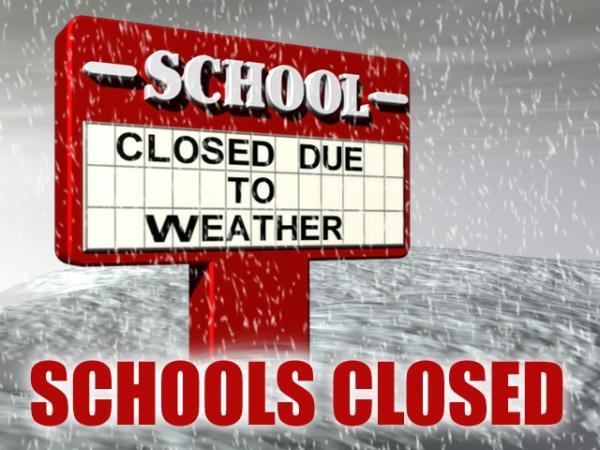 school-closed-new-bedford