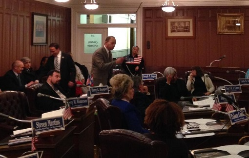 new-bedford-city-council-pay-raise