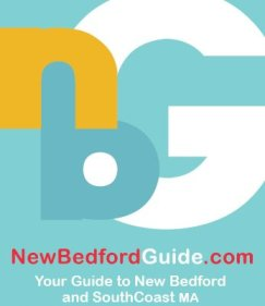 new-bedford-guide