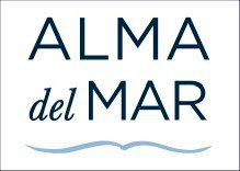alma-del-mar-new-bedford