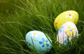 new-bedford-easter-egg-hunt
