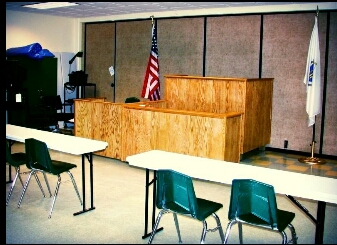 new-bedford-youth-court
