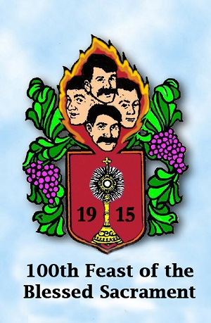 100th-portuguese-feast-logo