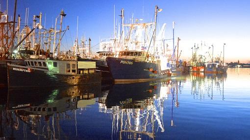 new-bedford-port