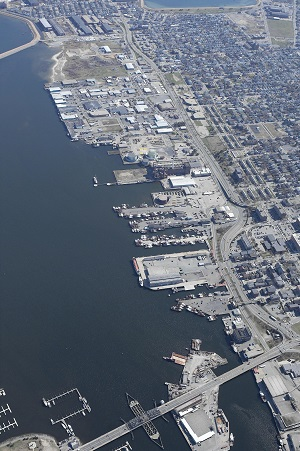 new_bedford_aerial