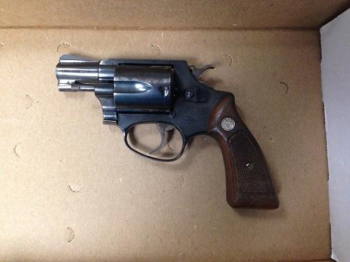 gun-arrest-new-bedford2