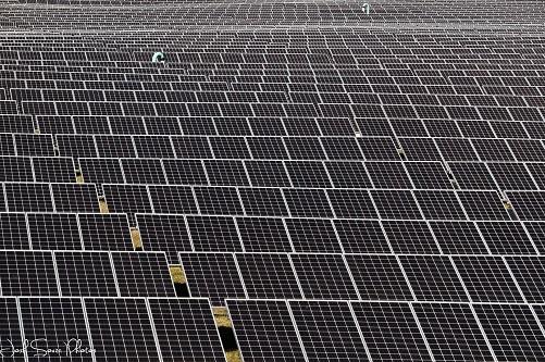 new-bedford-solar-super-fund-site2