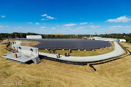 new-bedford-solar-super-fund-site5