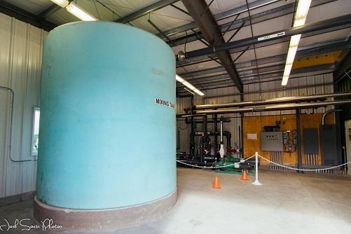 CRMC Bioenergy Facility3
