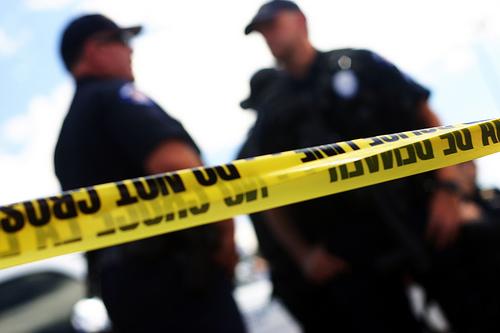 dartmouth-police-shooting-fatality