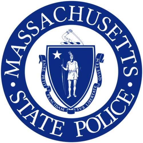 UPDATE: State Police Investigating Fatal Motor Vehicle Crash