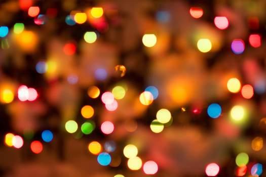 Holiday Celebration u0026 Christmas Tree Lighting (Dartmouth) & Holiday Celebration u0026 Christmas Tree Lighting (Dartmouth) u2013 New ... azcodes.com