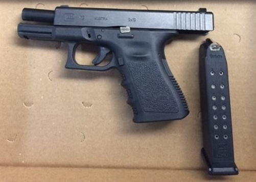 illegal-gun-new-bedford
