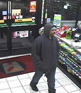 new-bedford-robbery