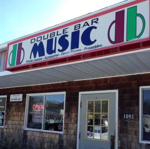 Double Bar Music: helping people have a rewarding musical experience regardless of age! - New ...