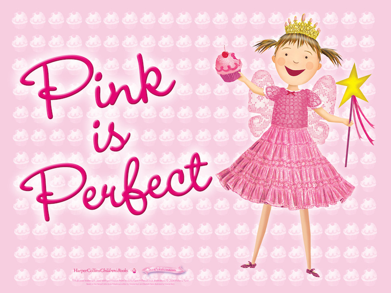 pinkalicious the musical preview get tickled pink new bedford guide