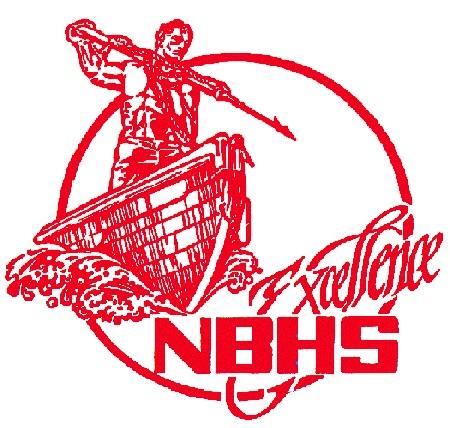 new-bedford-hidh-school-logo