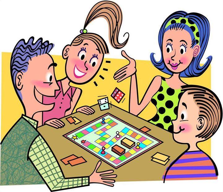 За знакомство столом игры на людей